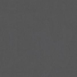 BN Dimensions behang 219536