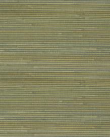 Eijffinger Natural Wallcoverings III Grasweefsel behang 303511