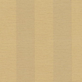 York Wallcoverings Color Library II behang CL1863 Tonal Stripe
