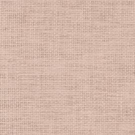 Eijffinger Whisper behang 352143