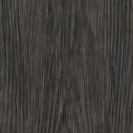 York Wallcoverings Industrial Interiors II behang Craftsman RRD7468N