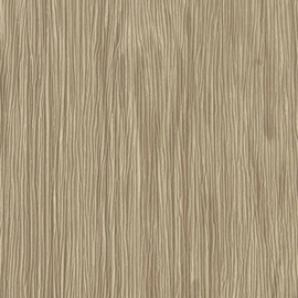 York Wallcoverings Industrial Interiors II behang Craftsman RRD7465N