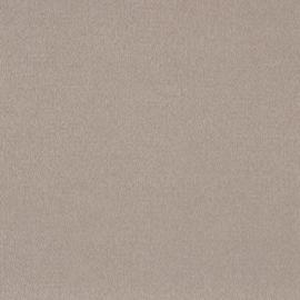 Casamance Été Indien behang Roseau 75133270