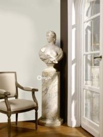 Origin Couture behang 345702