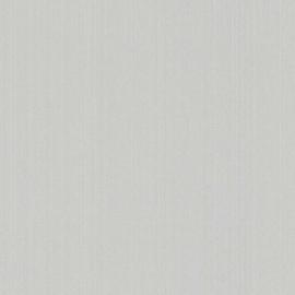 Living Walls Mata Hari behang 38098-9