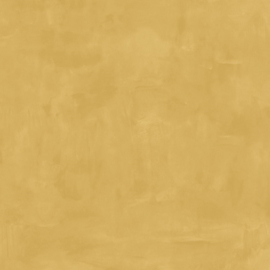 Eijffinger Vivid behang 384556