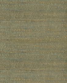 Eijffinger Natural Wallcoverings III Grasweefsel behang 303518