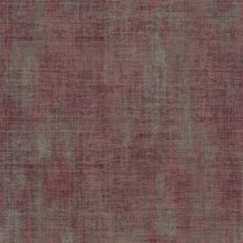Noordwand Zero behang 9798