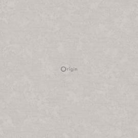 Origin Matières-Metal behang 346204