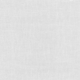 Profline Structuurvlies 25x1,06M