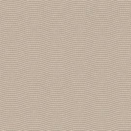 Eijffinger Bold behang Curves 395851