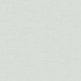 Khrôma Ombra behangTatu Ice OMB003
