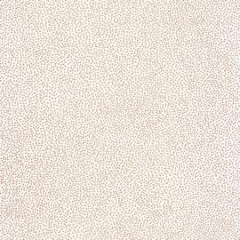 Caselio Sea You Soon behang Sparkle SYO 101730020