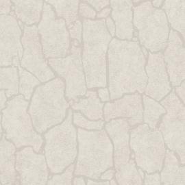 Eijffinger Skin behang 300530