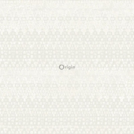 Origin Raw Elegance behang 347351