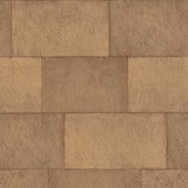 Living Walls Titanium 3 behang 38201-4