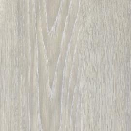 Élitis Opening behang Dryades RM 42902