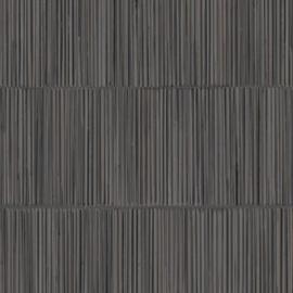 Eijffinger Terra behang 391510