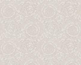 Versace Home III behang 93583-5