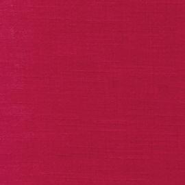 Élitis Alcove behang RM 41031