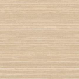 Noordwand Evergreen behang 7364