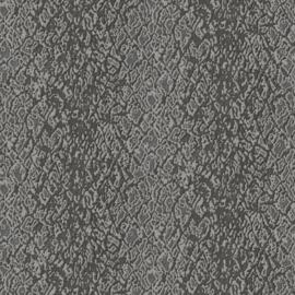 Dutch Embellish behang DE120129
