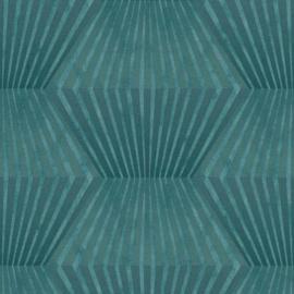 Living Walls Titanium 3 behang 38204-1