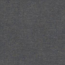 BN Linen Stories behang 219431