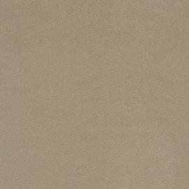Eijffinger Topaz behang 394500