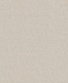 BN Van Gogh 2 behang 220072