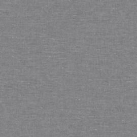 BN Linen Stories behang 219664
