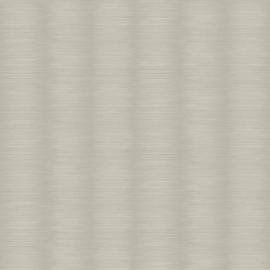 Dutch First Class Black & White behang UK10705