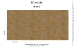 Élitis Eldorado Atelier d'artiste behang VP 880 05