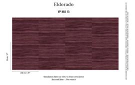 Élitis Eldorado Isola behang VP 885 15