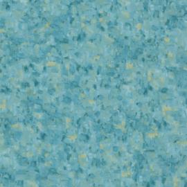 BN Van Gogh 2 behang Handgeschilderd 220044