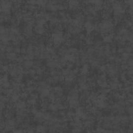 Hookedonwalls Bohème behang Plain BO23013