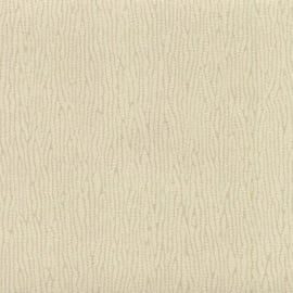York Wallcoverings Color Library II behang CL1853 Vertical Weave
