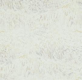 BN Van Gogh behang 17182