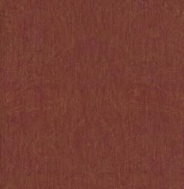 Eijffinger Sundari behang 375125