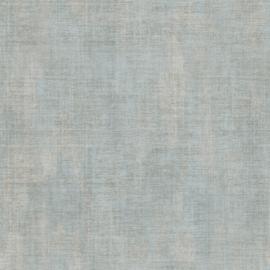 Noordwand Zero behang 9796