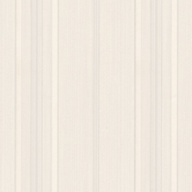 Eijffinger Trianon Vol. II behang 388650