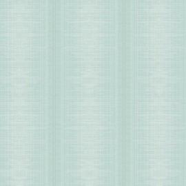 York Wallcoverings Handpainted Traditionals behang Silk Weave Stripe TL1963