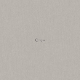 Origin Essentials behang 346625