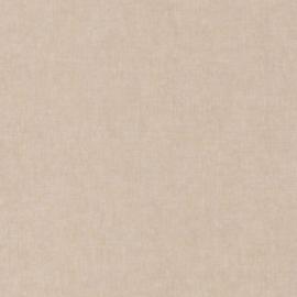 Casadeco Ginkgo behang Sloane Square GINK 81921259