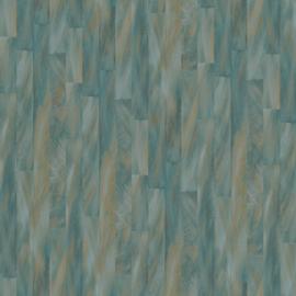 Dutch Verde 2 behang VD219144