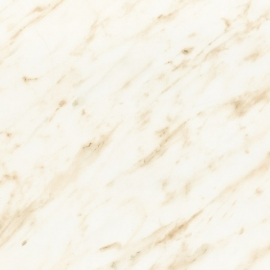 Plakplastic Carrara Beige 45CM breed