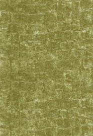 Élitis Anguille Big Croco Legend behang Big Croco VP 42606