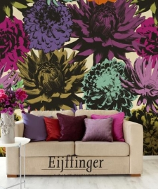 Eijffinger Wallpower Next Joy 393036