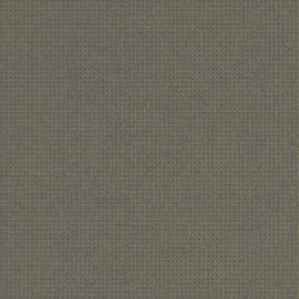 Eijffinger Reflect behang 378025