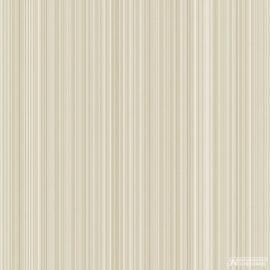 Noordwand Natural FX behang G67480